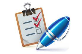 Приглашаем предпринимателей Севастополя принять участие в анкетировании!