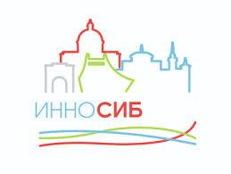 """IX Международный форум социальных предпринимателей и инвесторов """"ИННОСИБ-2019"""""""