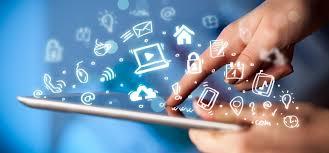 Государственная поддержка проектов по внедрению и разработке отечественных цифровых решений