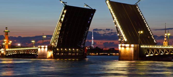 XXIV Международная женская конференция «Восток и запад встречаются в Санкт-Петербурге»