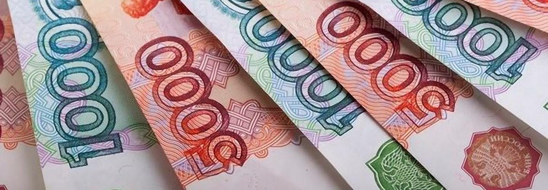 Основная цель работы Фонда – сделать микрозаймы доступными для малого и среднего бизнеса Севастополя